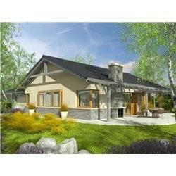 Proiect Casa - 9938