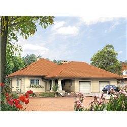 Proiect Casa - 9947