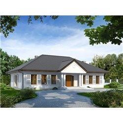 Proiect Casa - 2070