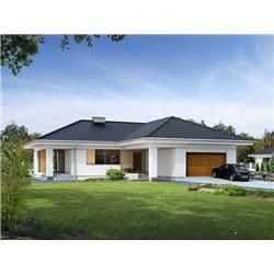 Proiect Casa - 9994