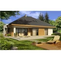 Proiect Casa - 5513