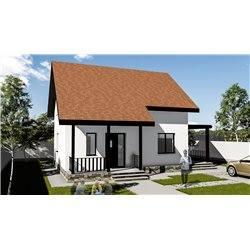 Proiect Casa - 552