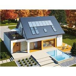 Proiect Casa - 5523