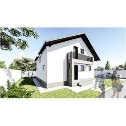 Proiect Casa - 553