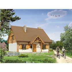 Proiect Casa - 5537