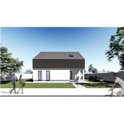 Proiect Casa - 554