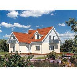 Proiect Casa - 5541