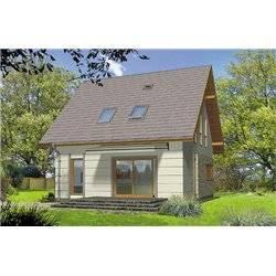Proiect Casa - 5542