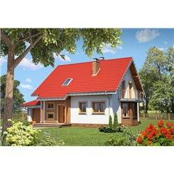 Proiect Casa - 5546
