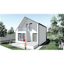 Proiect Casa - 557