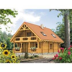 Proiect Casa - 2079