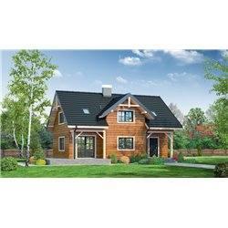 Proiect Casa - 5592