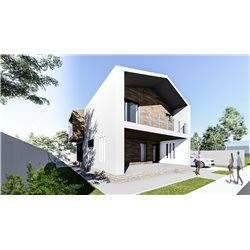 Proiect Casa - 560