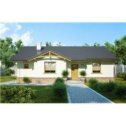 Proiect Casa - 5607