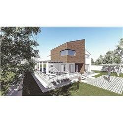 Proiect Casa - 561