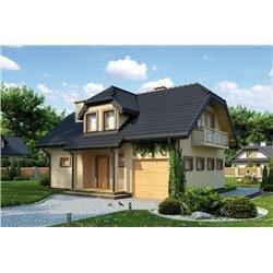 Proiect Casa - 5612