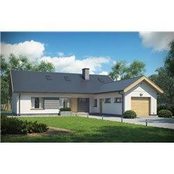 Proiect Casa - 5613