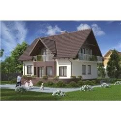 Proiect Casa - 5618
