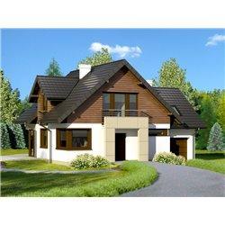 Proiect Casa - 5627