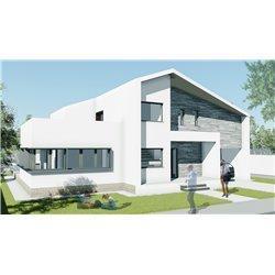 Proiect Casa - 563