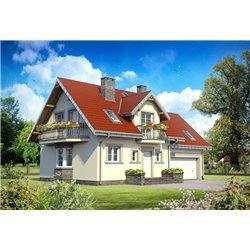 Proiect Casa - 5637