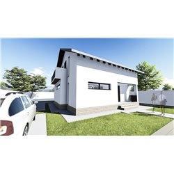 Proiect Casa - 564