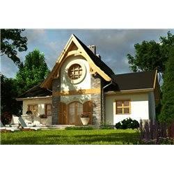 Proiect Casa - 5640