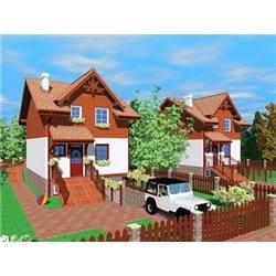 Proiect Casa - 5643