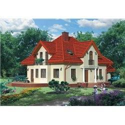 Proiect Casa - 5657
