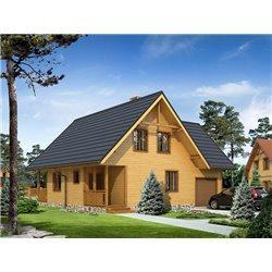 Proiect Casa - 5663