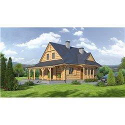 Proiect Casa - 5665