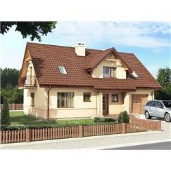 Proiect Casa - 5666
