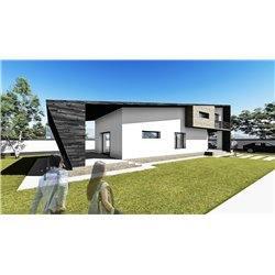 Proiect Casa - 567