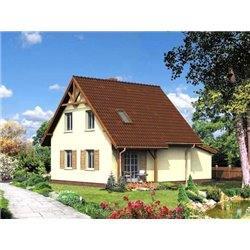 Proiect Casa - 5676