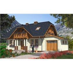 Proiect Casa - 5686
