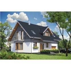 Proiect Casa - 5689