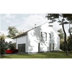 Proiect Casa - 5693