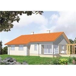 Proiect Casa - 5695