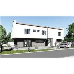 Proiect Casa - 570