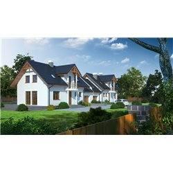 Proiect Casa - 2093