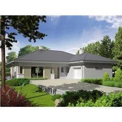 Proiect Casa - 5709