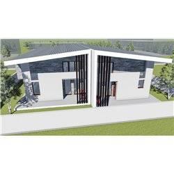 Proiect Casa - 571