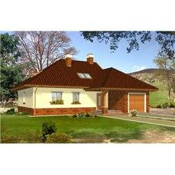 Proiect Casa - 5713