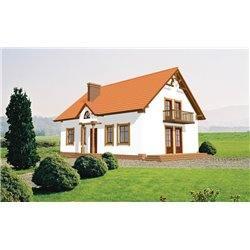 Proiect Casa - 5715
