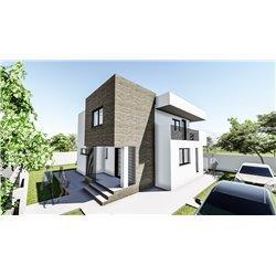 Proiect Casa - 572