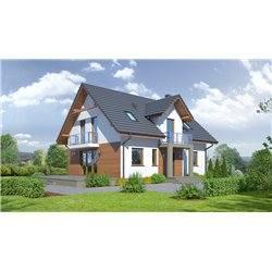 Proiect Casa - 5725
