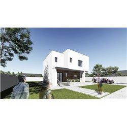 Proiect Casa - 573