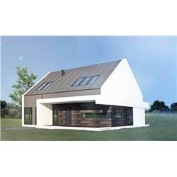 Proiect Casa - 5744