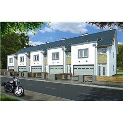 Proiect Casa - 5749