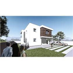 Proiect Casa - 575